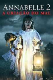 Annabelle 2: A Criação do Mal (2017) Blu-Ray 1080p Download Torrent Dub e Leg