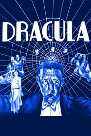 Drácula