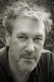 Tim Bentinck