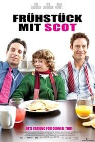 Frühstück mit Scot Full Movie