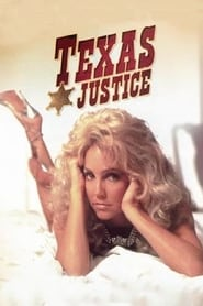 Ver Texas Justice Pelicula Online