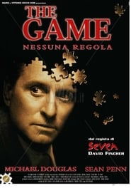 The Game - Nessuna regola