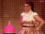 RuPaul's Drag Race saison 3 episode 7