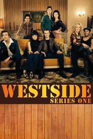 Westside 1×1