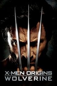 Weapon X Mutant Files Online Latino