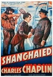 Shanghaied
