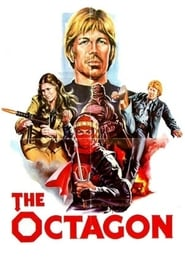 The Octagon (1980)