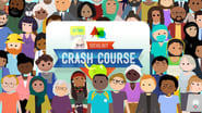 Crash Course Sociology streaming vf poster