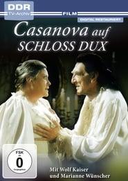 Casanova Auf Schloss Dux