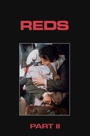 Reds Netflix HD 1080p