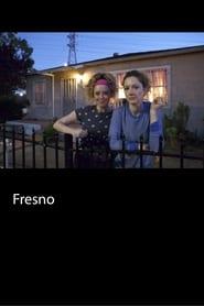 Image of Fresno