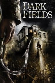 Dark Fields Juliste