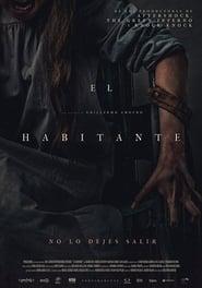 Ver El habitante Online HD Español (2017)