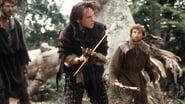 Captura de Robin Hood: El príncipe de los ladrones