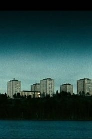 Den eviga staden
