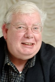 Image Richard Griffiths