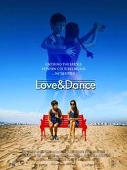 Foto di Love & Dance