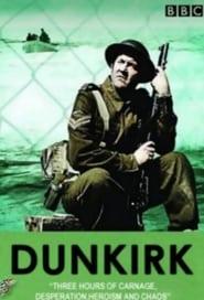 watch Dunkirk free online