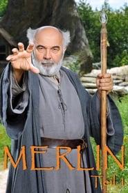 Merlin: Season 1