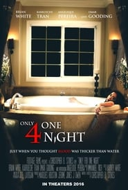 Only For One Night 2016 HD Full Movies