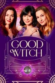 Good Witch Sezonul 7 Episodul 9