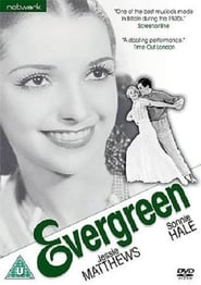 Evergreen se film streaming