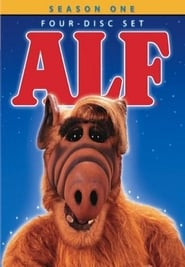 ALF staffel 1 stream