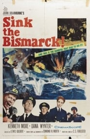 Sink the Bismarck! Watch and Download Free Movie in HD Streaming