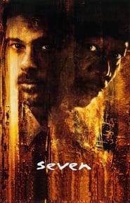 Watch Se7en Online Movie