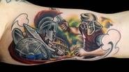Ink Master staffel 9 folge 5