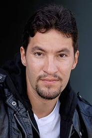 Joshua Lamboy