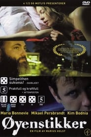 Dragonflies (2001)