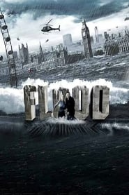 Flood 2007 (Hindi Dubbed)
