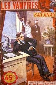 Imagen Les Vampires: Episode Seven - Satanas