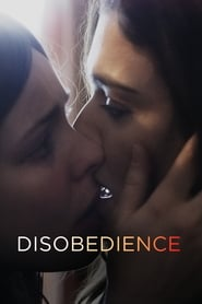 Disobedience 2017 720p BRRip x264