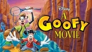 A Goofy Movie