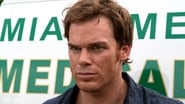 Image Dexter Streaming 1x1