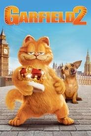 Garfield 2 - Faulheit verpflichtet! (2006)