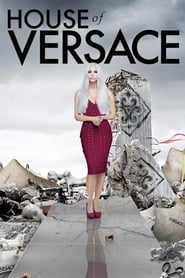 A Versace-ház