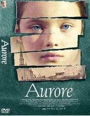 Aurore streaming online free in HD quality