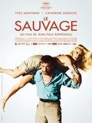 Call Me Savage Stream full movie