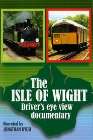 Isle of Wight – Driver's Eye View Documentary