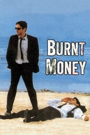 Burnt Money Netflix Full Movie