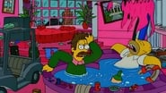 The Simpsons Season 10 Episode 10 : Viva Ned Flanders