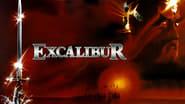 Watch Excalibur Online Streaming