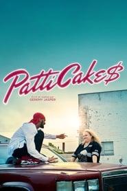 Patti Cake VOSTFR