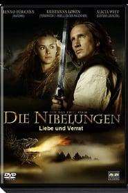 Die Nibelungen - Liebe und Verrat