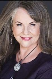 Mona Lee Fultz Profile Image