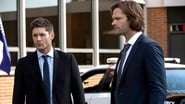 Supernatural saison 13 episode 7