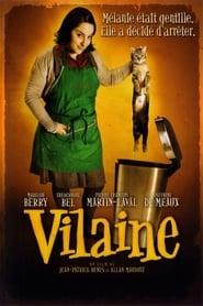film Vilaine streaming